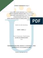 Fase4_GRUPO  208061_3.pdf