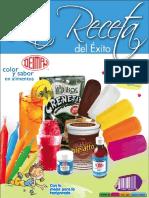 la_receta_del_exito_6_jun2009.pdf