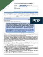 SESION 3ERO FCC SEGURIDAD CIUDADANA 2016.docx