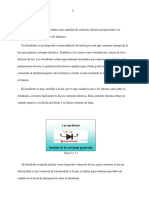 4.1.1 FOTODIODO