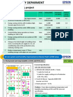 Energy saving activites.pptx