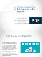 Sistemas de Información General y Tecnologías de Información.pptx