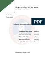2_ CARTERA CREDITICIA CTA X COBRAR.docx