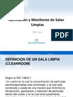 242096277-Calificacion-y-Monitoreo-de-Salas-Limpias-pdf  para imprimir.pdf