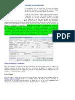 manual facturacion 1.docx