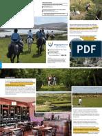 espacios-rurales.pdf