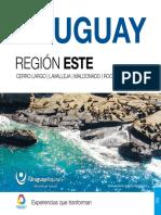 region-este.pdf