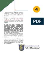 4TO SEC TAREAS BIM01 JCM.pdf
