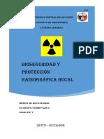 310130637-bioseguridad-y-proteccion-radiologica-oral-docx.docx