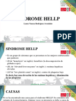 Sindrome Hellp 2