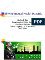 Essay On Pollution For Kids Children And Students  Pollution    Environmental Health Hazard  Dr Attallah Rabi