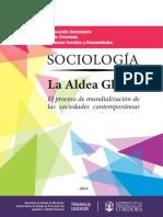 ModuloSociologia.pdf
