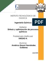 Unidad 4 Mathcad Problemario.docx