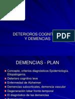 Demencias_ Neuro 2