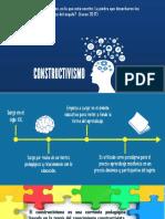 CONTRUCTIVISMO.pptx