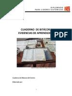 Bitacora_de_registro LS 2017.docx