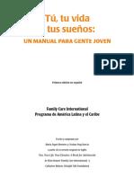 bie_fci_tu_tu_vida_y_tus_suenos_sp.pdf