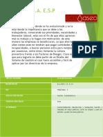 Act 7  EL.pptx