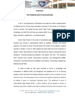 Final-Thesis.docx 1.docx