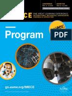 IMECEProgram2016FINAL