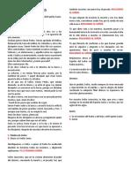 ORACIÓN LUNES.docx