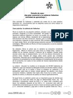 ACTIVIDAD 1 PLANEAR ACTIVIDADES DE MERCADEO.docx