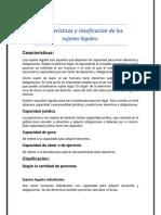 Características y clasificación de los sujetos legales.docx