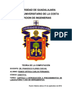 Universidad de Guadalajar 2
