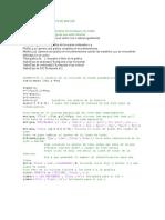 Trabajo Graficos Matlab