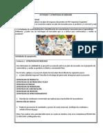 ACTIVIDAD 7. ESTRATEGIAS DE MERCADO.docx