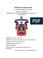 TEOCOM17B_U2[Alejo Gutierrez Rodrigo].pdf