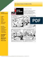 ¡Pepe El Malo!.pdf