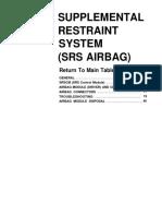 SRS Airbag.pdf