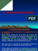 135637759 IV Planificacion Reg 11 Al Ppt