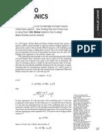 Quanto_mechanics.pdf