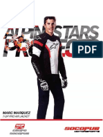 Catalogo Alpinestars 19