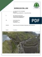 1.- INFORME MENSUAL DE GESTION SSO (ACTIVIDADES DESARROLLADAS) MARZO EMIAMCONS.docx