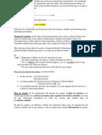 (Mopria)Clase 5 Lenguaje Contable.docx