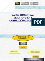 TUTORIA Y ORIENTACION EDUCATIVA.ppt