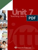 120_Unit7 (1).pdf