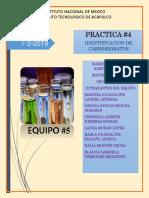 BIOLOGIA-PRACTICA4
