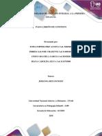 Paso 4_GrupoColaborativo-514502_13-Politicas y programas de atención integral a la primera infancia. (2).docx