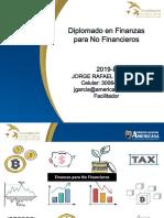 Finanzas NO Fin -Sesión 1.pptx