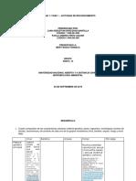 UNIDAD 1 FASE 1 - ACTIVIDAD DE RECONOCIMIENTO (1).docx