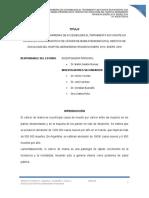 HTAL. RIVADAVIA ARREGLADO.docx