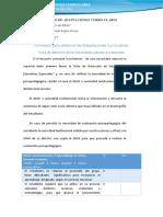 informe del caso_completo1.docx