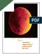 Documento Revista