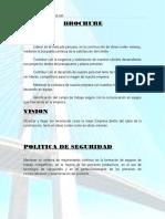 MEGA SERVICIOS R.pdf