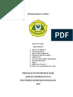PENGKAJIAN GERONTIK FIX.docx