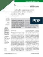 BIOETICA.pdf
